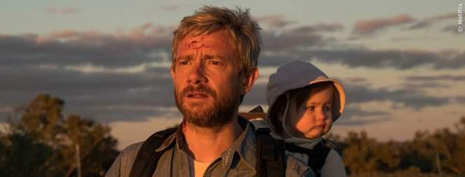 Netflix: Neue Filme im Sommer 2018