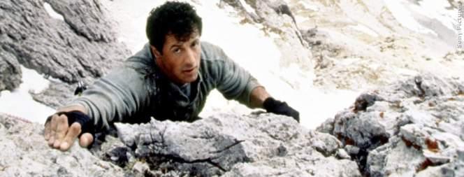 Cliffhanger: Fast And Furious-Macher dreht Remake