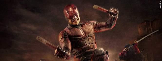 Daredevil S3: Trailer enthüllt fiesen Plan von Kingpin