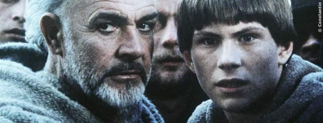 Gute Filme: Das Mittelalter