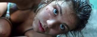 Die Letzte Party Deines Lebens: Trailer zum Horrorfilm