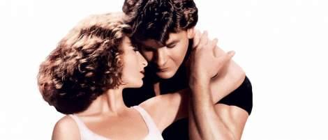 Dirty Dancing 2: Kommt die späte Fortsetzung mit Baby Jennifer Grey?