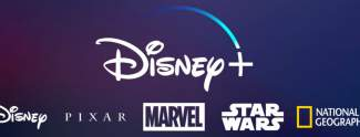 Stream: Start der Marvel-Serien auf Disney+