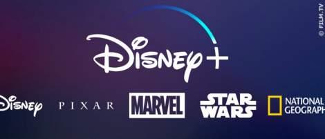 Hawkeye-Serie bei Disney+ holt Profis an Bord