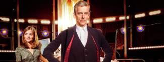 Doctor Who Staffel 11: Die erste Frau als Doktor