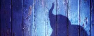 Dumbo: Erster Trailer mit Colin Farrell