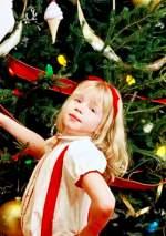 Eloise - Weihnachten Im Plaza-Hotel