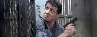 Escape Plan 2: Trailer zeigt Marvel-Star