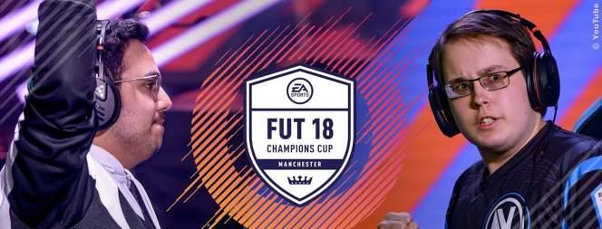 FIFA 19, Fornite und Co: Computerspiele bald im TV