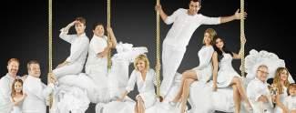 Modern Family: Start von Staffel 7 auf Netflix