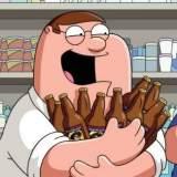 Family Guy - Serie 1999