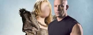 Fast And Furious: Deutsche Schauspielerin lehnte ab
