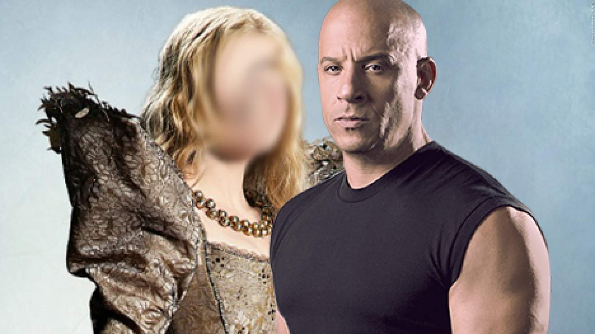 ENTHÜLLT: Dieser deutsche Star lehnte Rolle in 'Fast And Furious' ab
