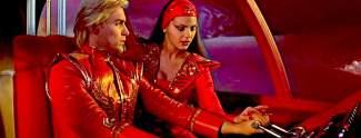 Flash Gordon: Thor-Regisseur dreht Remake
