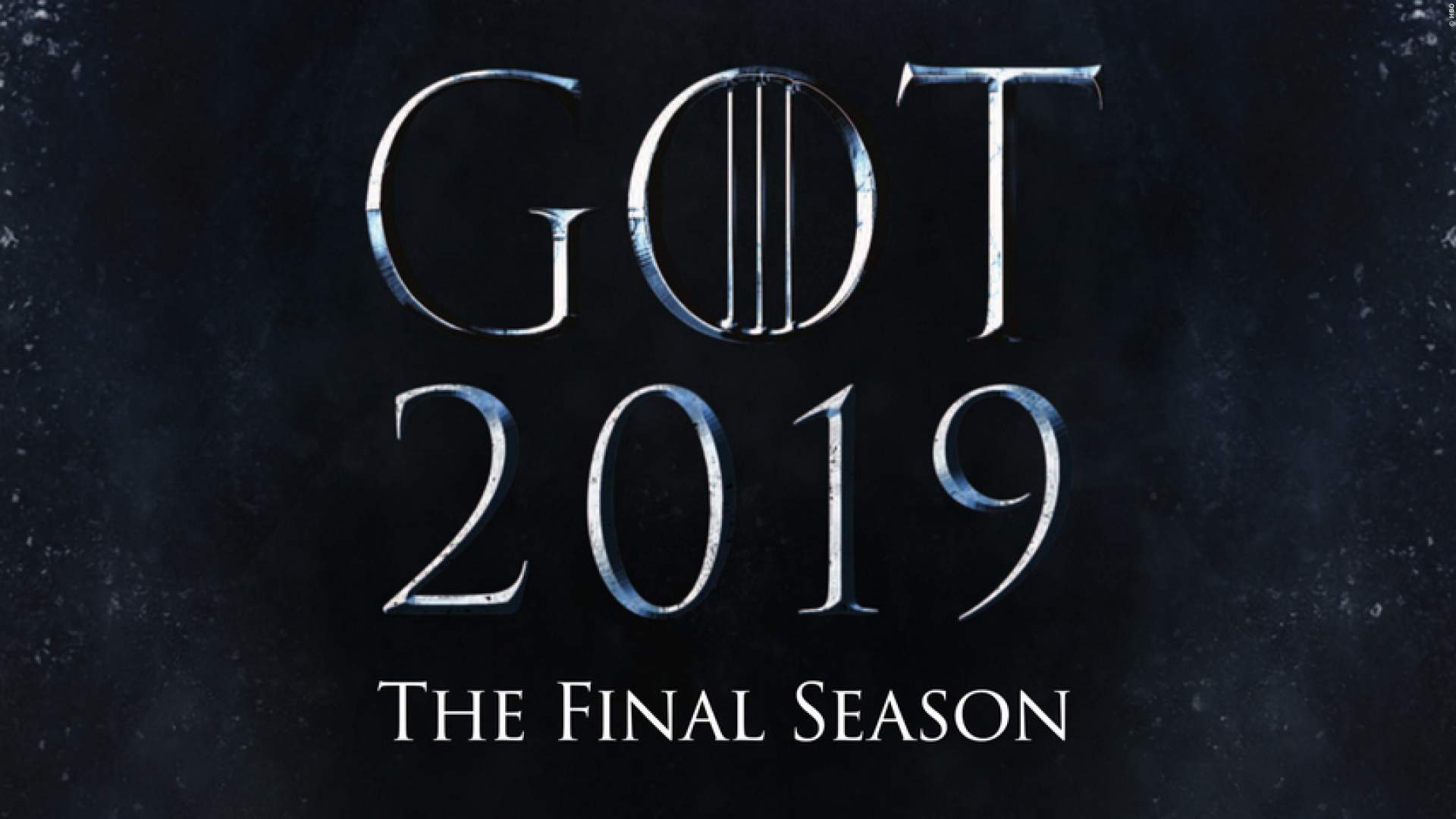 Game Of Thrones 8 Staffel Free Tv