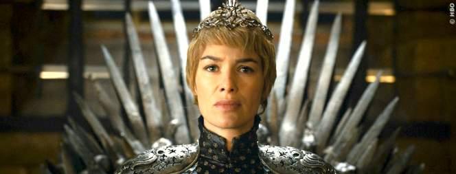 Game Of Thrones Staffel 8 Spoiler
