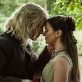 Game Of Thrones Staffel 8 Das Müsst Ihr Wissen Trailerseite Filmtv