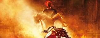 Ghost Rider: Marvel setzt geplante Serie ab