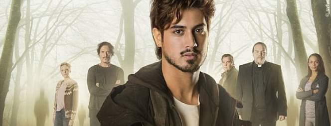 Ghost Wars: Serie nach nur einer Staffel abgesetzt