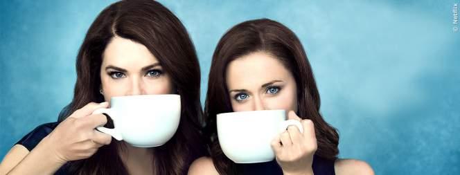 Gilmore Girls: Staffel 9 immer wahrscheinlicher