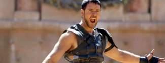 Kommt Gladiator 2? Das ist dran an den Gerüchten