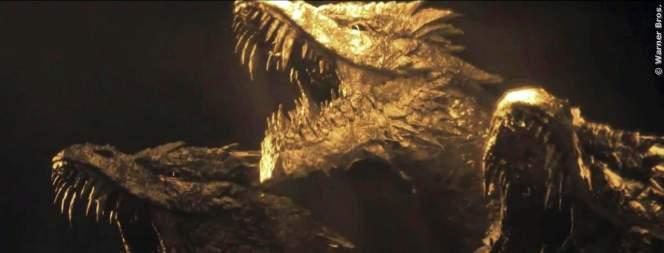 Godzilla 2: Erster kurzer Trailer zum Monsterfilm