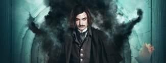 Gogol - Schreckliche Rache