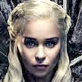 House Of The Dragon: Erste Set-Bilder der Targaryens