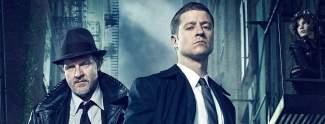 Gotham Staffel 6 wird nie kommen: Abgesetzt