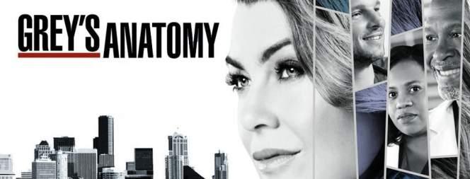 Greys Anatomy S14: TV-Starttermin steht fest