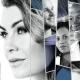 Greys Anatomy Staffel 17 bringt Fanliebling zurück