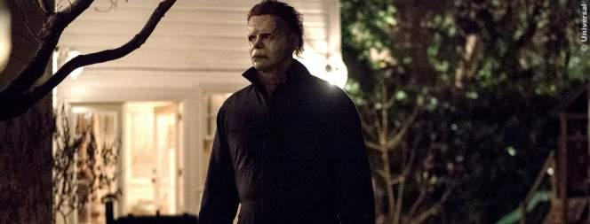 Halloween Kills: Regisseur verspricht mehr Horror
