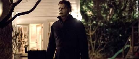 Halloween Kills Regisseur verspricht aggressiven Horror