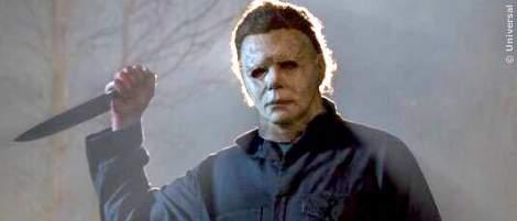 """Halloween Kills""-Reaktionen: Härtester Film mit Michael Myers - News 2021"