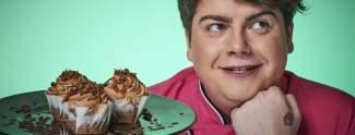 RTL sucht den leckersten Kuchen Deutschlands