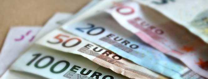 25.000 Euro für einen Kindergeburtstag