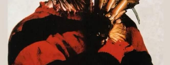Quiz: Erkenne Horrorfilme an den Killer-klamotten