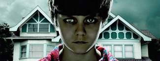 Gute Filme: Die besten Horror-Movies bei Netflix