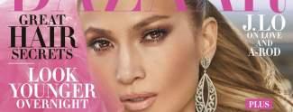 Jennifer Lopez: So mutig wehrte sie sich gegen einen Regisseur