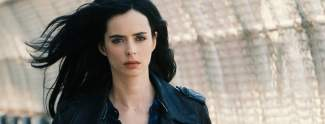 Jessica Jones: Finaler Trailer zu Staffel 2
