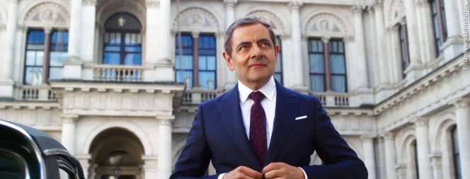 Zum Brexit zeigt Sky die besten Filme und Serien aus dem UK