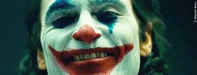 Joker 2: Wann kommt die Fortsetzung?