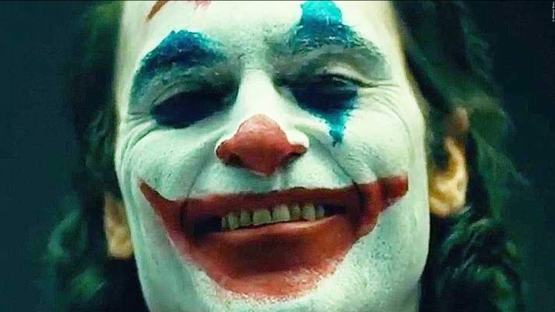 FSK: Wird 'Joker' der härteste DC-Film aller Zeiten? Wie gerade bekannt wurde