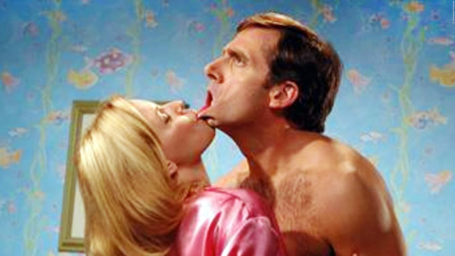 Die beliebtesten Videos von Tag: sex mit jungfrau