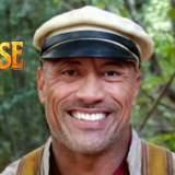 Disney plant angeblich neues Märchen-Universum mit Dwayne Johnson
