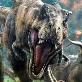 Jurassic World 3: Neues Bild bestätigt Lupin-Star im Film
