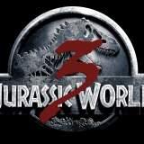 Jurassic World 3 Foto zeigt: So wird in Corona-Zeiten gedreht