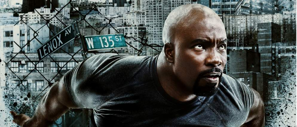 Netflix: Neue Filme und Serien im Juni 2018
