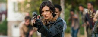 The Walking Dead: Maggies Rückkehr