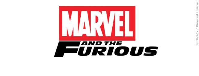 Marvel-Gerücht: Vin Diesel in Superhelden-Serie